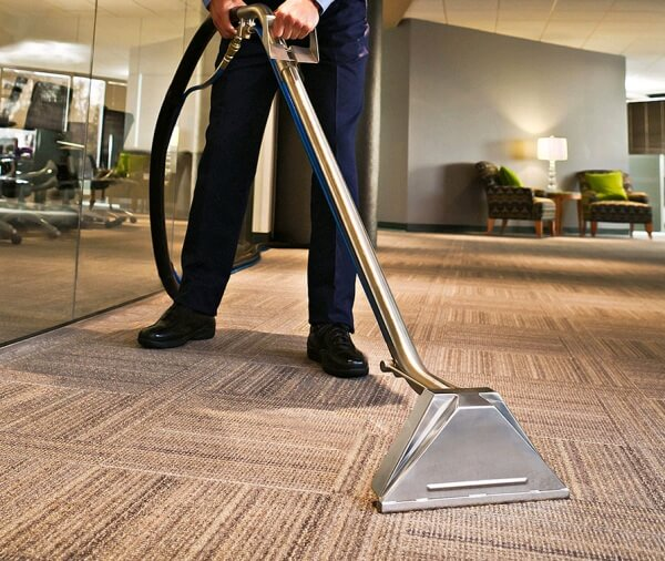 carpet-cleaning-essex
