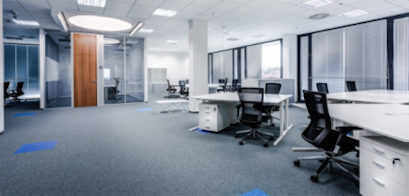 commercial-cleaning-in-Essex