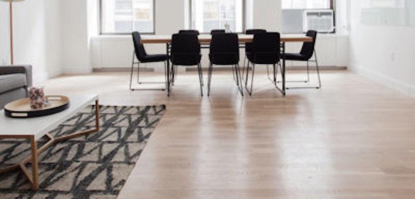 hard-floor-cleaning-in-essex
