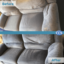 upholstery cleaning frinton on sea